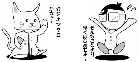 化学11.jpg
