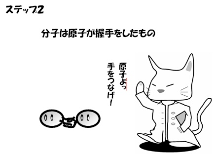 化学36.jpg