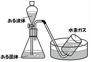 化学41.jpg