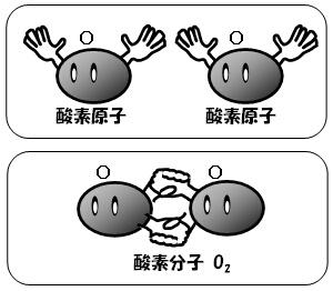 化学45.jpg