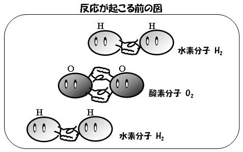 化学47.jpg